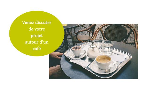 cafe-creation-talenz-groupe-fidorg