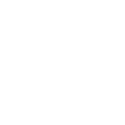 SPHERE IMMO