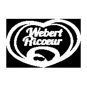 WEBERT RICOEUR